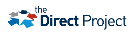 Direct Project